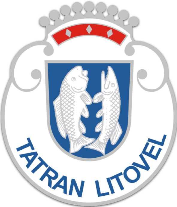 Tatran Litovel - volejbal